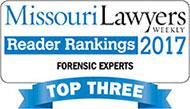 mo-lawyers-top-three