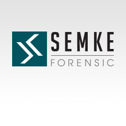Image result for semke forensics